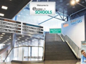 global-events-access-schools1
